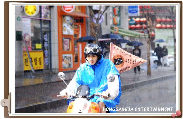 Hình ảnh Hwan trong phim  Img_20_431_1