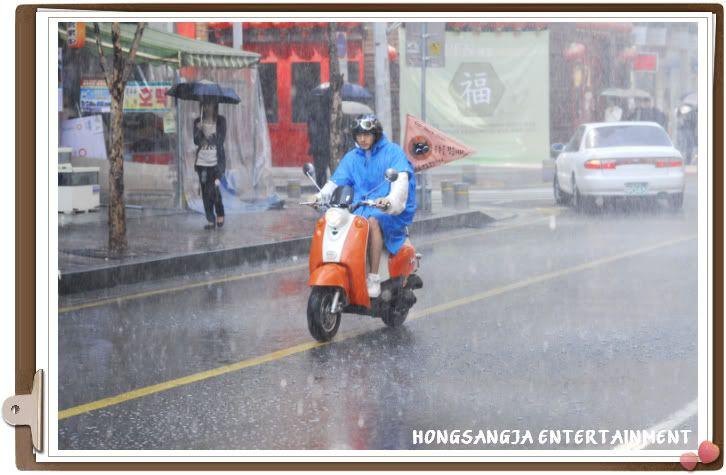 Hình ảnh Hwan trong phim  Img_20_431_3