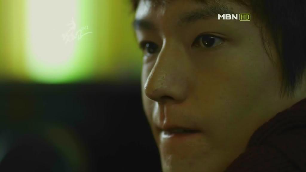Jae Hun - What's up ep 02 [ Screen cap]   MBNE02111204H264720pHDTVXpressmp4_000221930