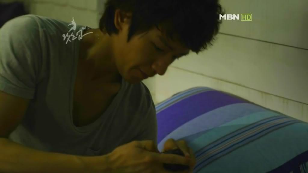 Jae Hun - What's up ep 02 [ Screen cap]   MBNE02111204H264720pHDTVXpressmp4_001035784