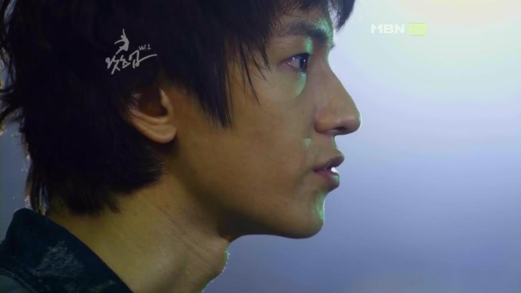 Jae Hun - What's up ep 02 [ Screen cap]   MBNE02111204H264720pHDTVXpressmp4_001781863