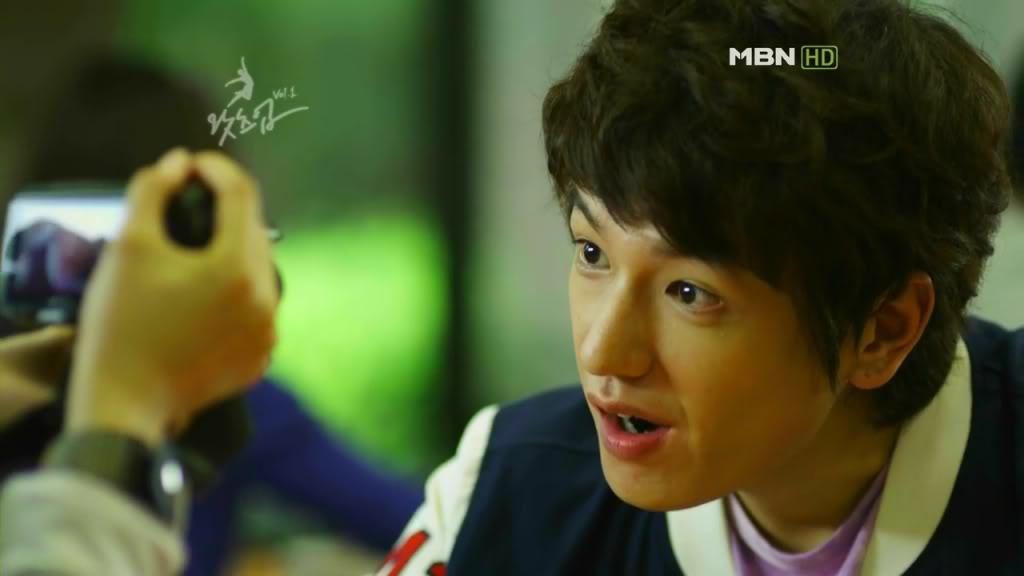Jae Hun - What's up ep 02 [ Screen cap]   MBNE02111204H264720pHDTVXpressmp4_002396018