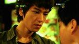 Jae Hun - What's up ep 02 [ Screen cap]   Th_MBNE02111204H264720pHDTVXpressmp4_000008800