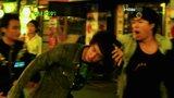 Jae Hun - What's up ep 02 [ Screen cap]   Th_MBNE02111204H264720pHDTVXpressmp4_000010552