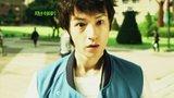 Jae Hun - What's up ep 02 [ Screen cap]   Th_MBNE02111204H264720pHDTVXpressmp4_000134801