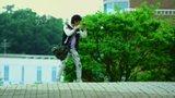 Jae Hun - What's up ep 02 [ Screen cap]   Th_MBNE02111204H264720pHDTVXpressmp4_001938144