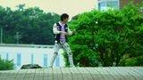 Jae Hun - What's up ep 02 [ Screen cap]   Th_MBNE02111204H264720pHDTVXpressmp4_001942565
