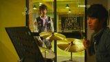 Jae Hun - What's up ep 02 [ Screen cap]   Th_MBNE02111204H264720pHDTVXpressmp4_001963670