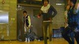 Jae Hun - What's up ep 02 [ Screen cap]   Th_MBNE02111204H264720pHDTVXpressmp4_001993408