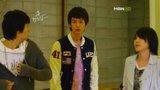 Jae Hun - What's up ep 02 [ Screen cap]   Th_MBNE02111204H264720pHDTVXpressmp4_002007296