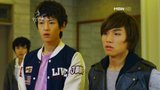 Jae Hun - What's up ep 02 [ Screen cap]   Th_MBNE02111204H264720pHDTVXpressmp4_002046419