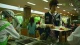 Jae Hun - What's up ep 02 [ Screen cap]   Th_MBNE02111204H264720pHDTVXpressmp4_002133631