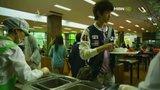 Jae Hun - What's up ep 02 [ Screen cap]   Th_MBNE02111204H264720pHDTVXpressmp4_002134006