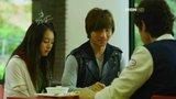 Jae Hun - What's up ep 02 [ Screen cap]   Th_MBNE02111204H264720pHDTVXpressmp4_002234565