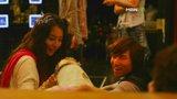 Jae Hun - What's up ep 02 [ Screen cap]   Th_MBNE02111204H264720pHDTVXpressmp4_002512176