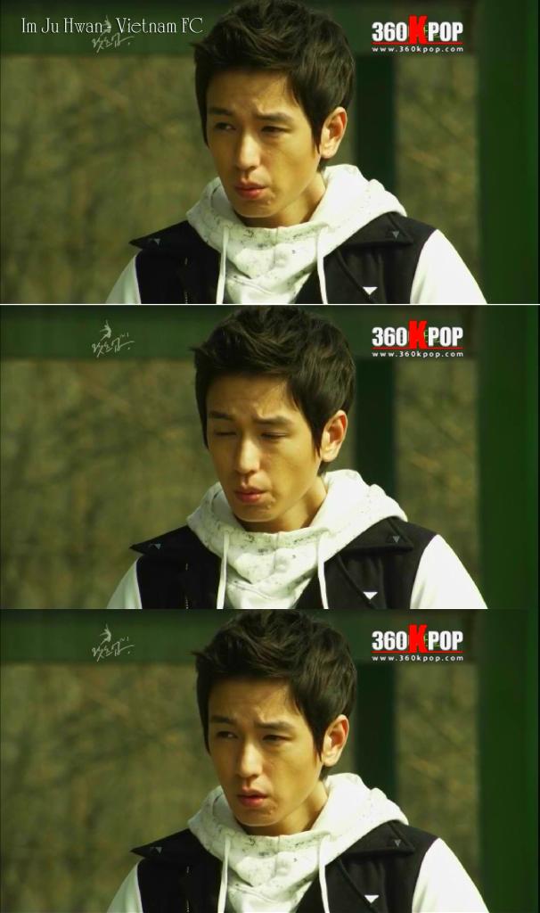Jae Hun - What's  up ep 17 [ Screen cap] WhatsUpMBNDramaEp17_ImJuHwan