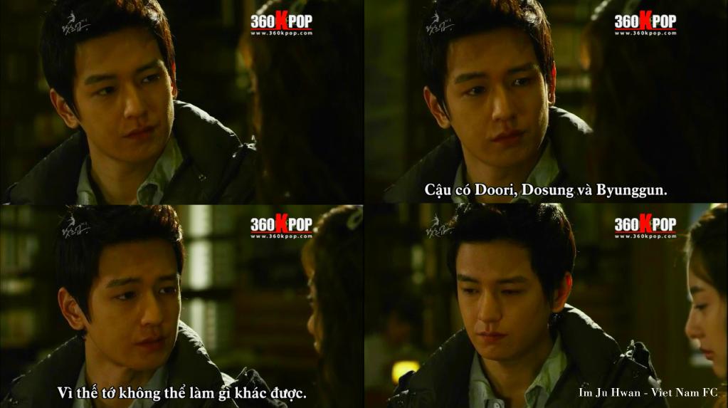 Jae Hun - What's  up ep 17 [ Screen cap] WhatsUpMBNDramaEp17_ImJuHwan1