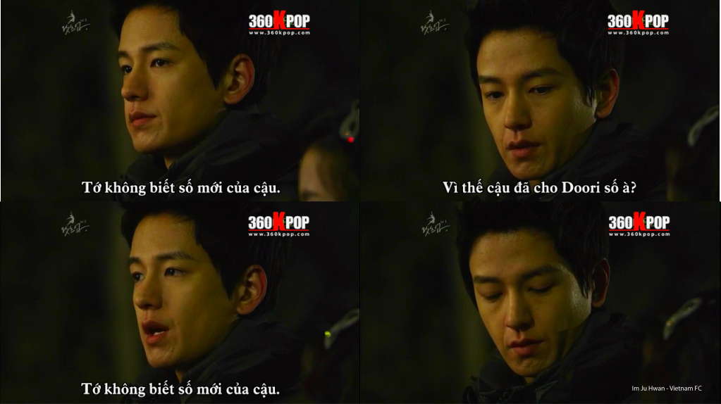 Jae Hun - What's  up ep 17 [ Screen cap] WhatsUpMBNDramaEp17_ImJuHwan10