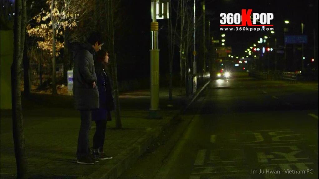 Jae Hun - What's  up ep 17 [ Screen cap] WhatsUpMBNDramaEp17_ImJuHwan11