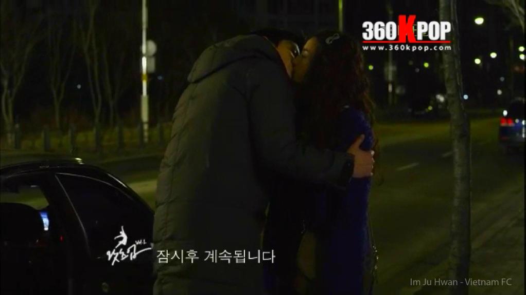 Jae Hun - What's  up ep 17 [ Screen cap] WhatsUpMBNDramaEp17_ImJuHwan13