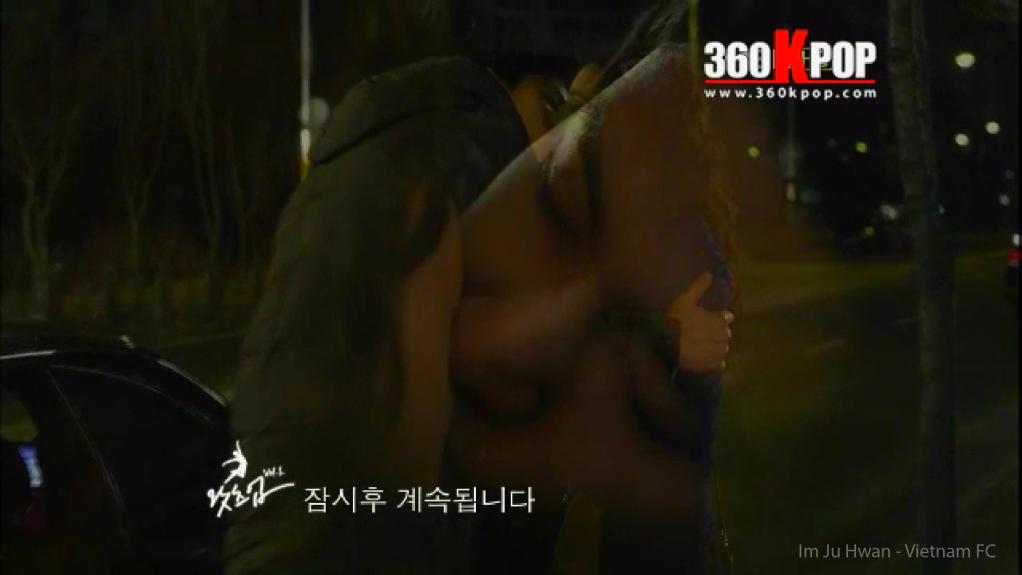Jae Hun - What's  up ep 17 [ Screen cap] WhatsUpMBNDramaEp17_ImJuHwan14