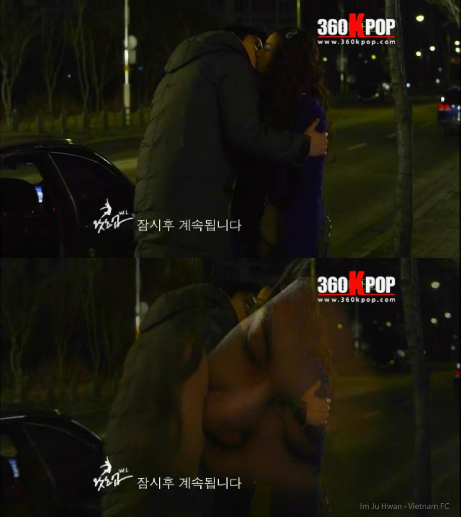 Jae Hun - What's  up ep 17 [ Screen cap] WhatsUpMBNDramaEp17_ImJuHwan15