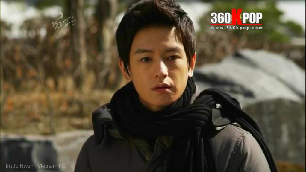 Jae Hun - What's  up ep 17 [ Screen cap] WhatsUpMBNDramaEp17_ImJuHwan19