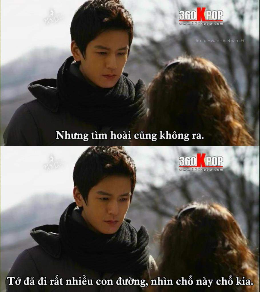 Jae Hun - What's  up ep 17 [ Screen cap] WhatsUpMBNDramaEp17_ImJuHwan20