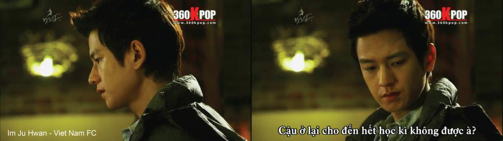 Jae Hun - What's  up ep 17 [ Screen cap] WhatsUpMBNDramaEp17_ImJuHwan21