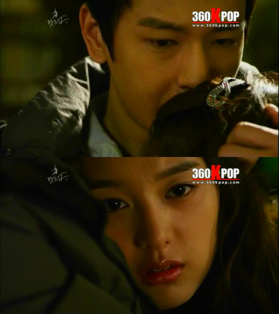 Jae Hun - What's  up ep 17 [ Screen cap] WhatsUpMBNDramaEp17_ImJuHwan22