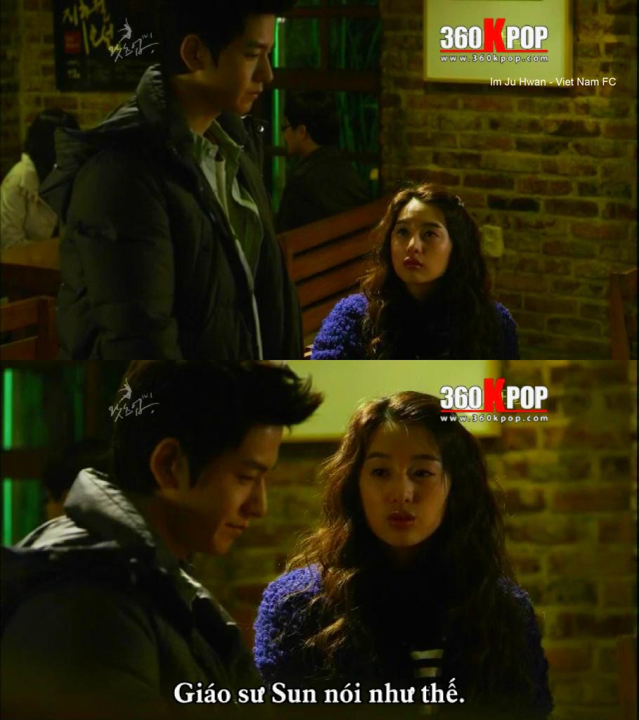 Jae Hun - What's  up ep 17 [ Screen cap] WhatsUpMBNDramaEp17_ImJuHwan3