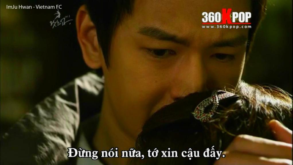 Jae Hun - What's  up ep 17 [ Screen cap] WhatsUpMBNDramaEp17_ImJuHwan7