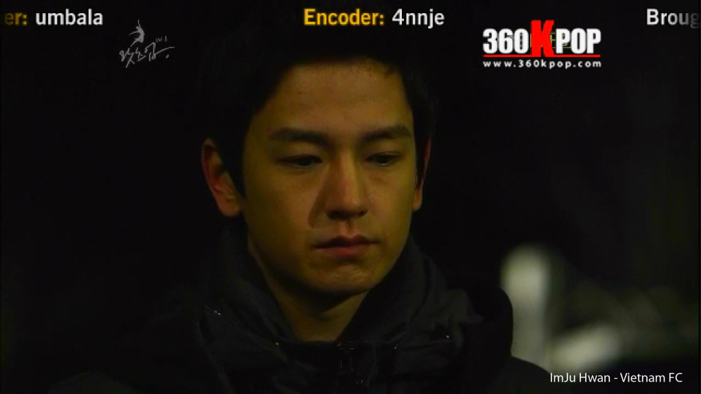 Jae Hun - What's  up ep 17 [ Screen cap] WhatsUpMBNDramaEp17_ImJuHwan8