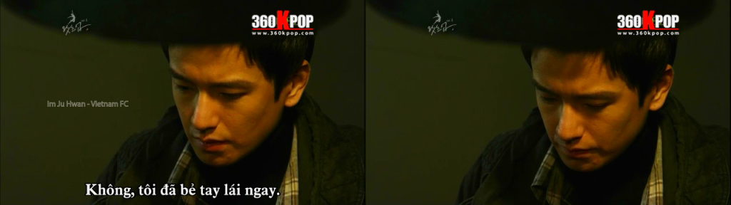 Jae Hun - What's up ep 18 [ Screen cap]  VietsubWhatsUpEp18360Kpopcommkv14