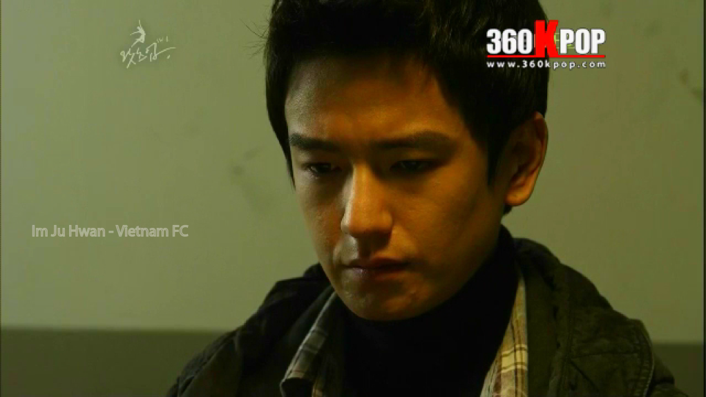 Jae Hun - What's up ep 18 [ Screen cap]  VietsubWhatsUpEp18360Kpopcommkv16