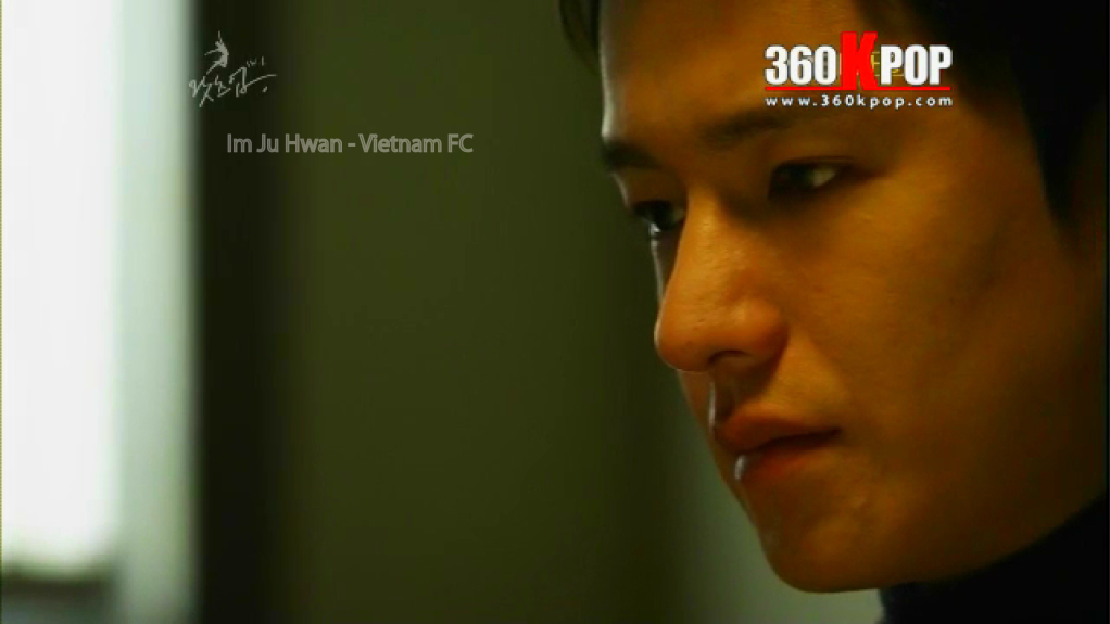 Jae Hun - What's up ep 18 [ Screen cap]  VietsubWhatsUpEp18360Kpopcommkv19