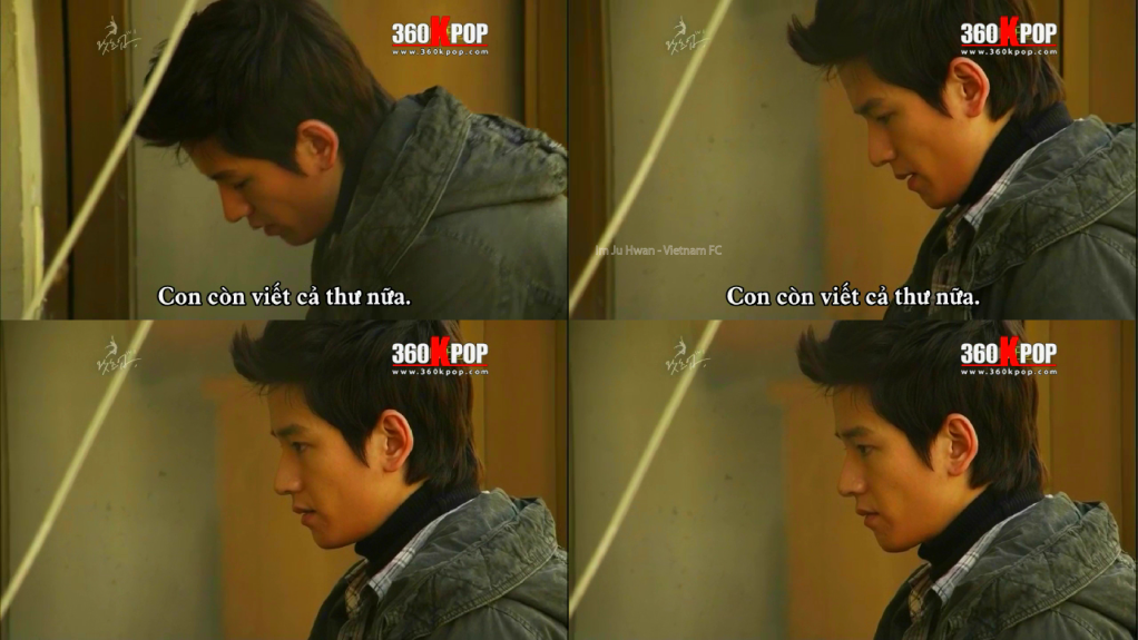 Jae Hun - What's up ep 18 [ Screen cap]  VietsubWhatsUpEp18360Kpopcommkv5