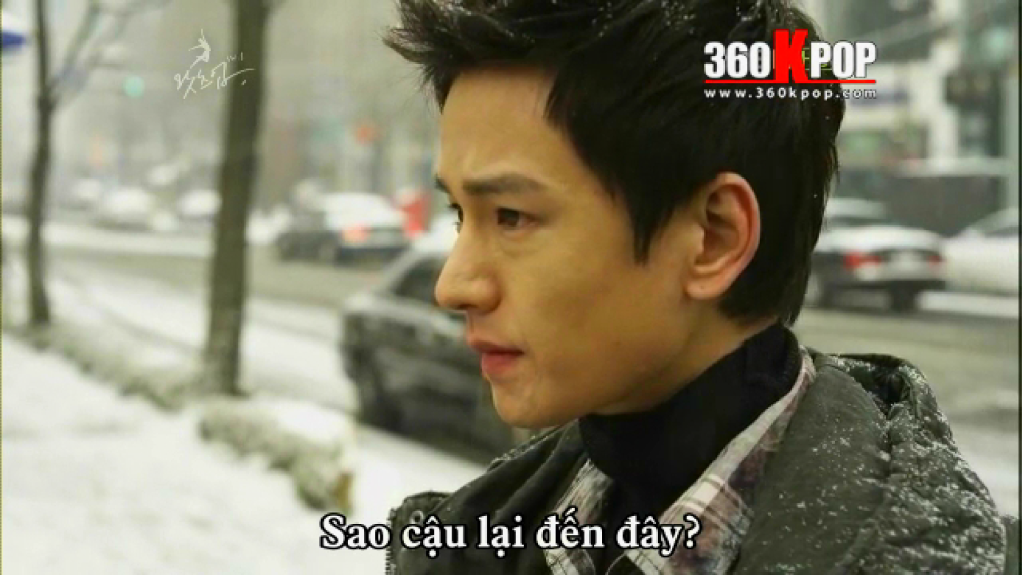 Jae Hun - What's up ep 18 [ Screen cap]  VietsubWhatsUpEp18360Kpopcommkv8