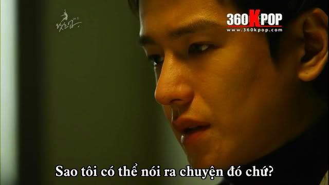 Jae Hun - What's up ep 18 [ Screen cap]  VietsubWhatsUpEp18360Kpopcommkv_000988053