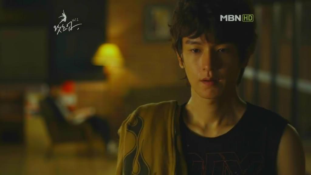 Jae Hun - What's up ep 04 [ Screen cap]  E04mkv_000656788