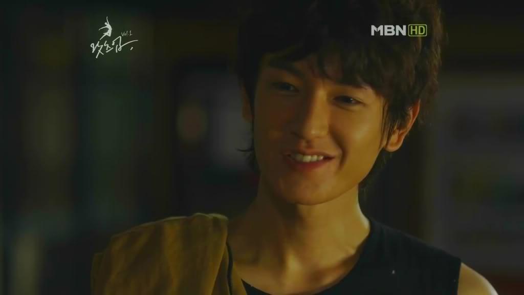 Jae Hun - What's up ep 04 [ Screen cap]  E04mkv_000693758