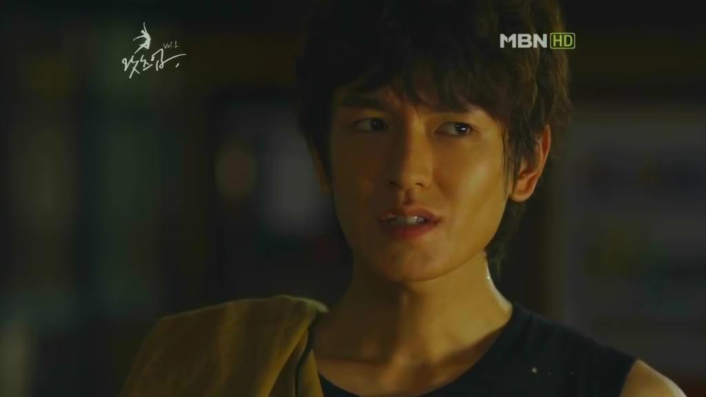 Jae Hun - What's up ep 04 [ Screen cap]  E04mkv_000703067