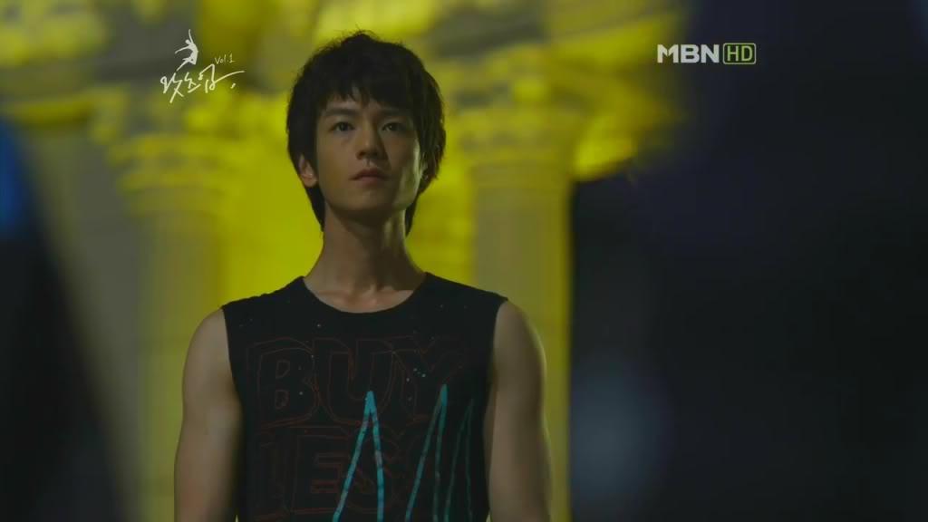 Jae Hun - What's up ep 04 [ Screen cap]  E04mkv_000992455
