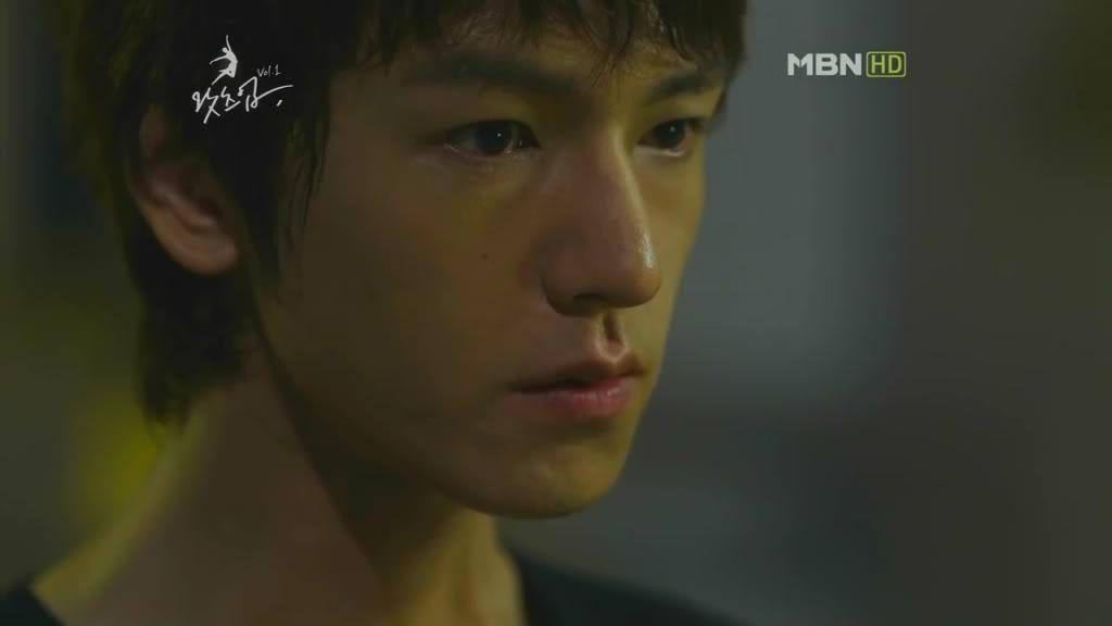 Jae Hun - What's up ep 04 [ Screen cap]  E04mkv_001018848