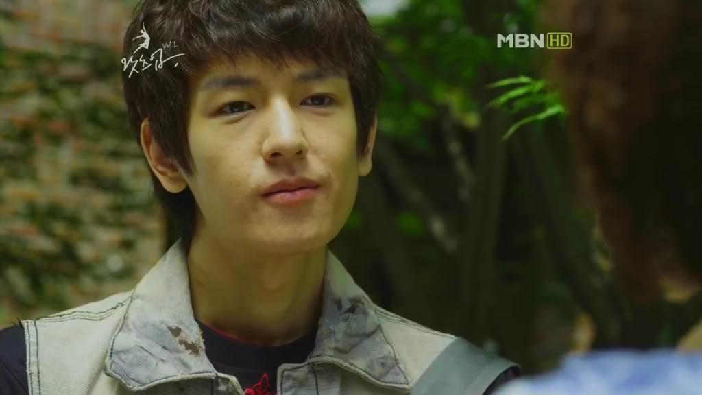 Jae Hun - What's up ep 04 [ Screen cap]  E04mkv_001347877