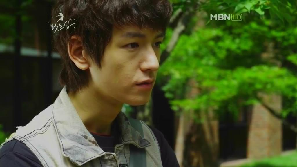 Jae Hun - What's up ep 04 [ Screen cap]  E04mkv_001389451