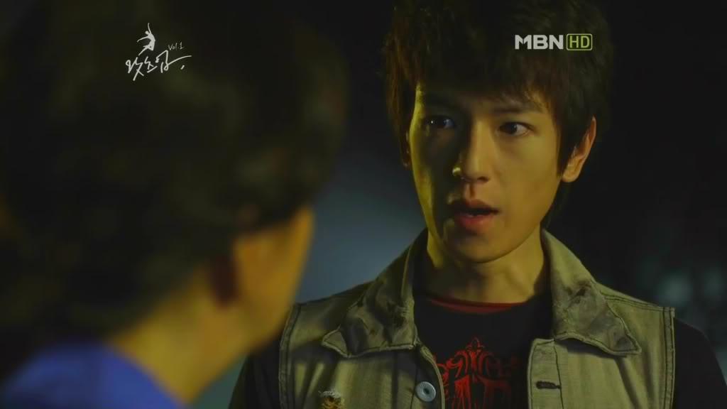 Jae Hun - What's up ep 04 [ Screen cap]  E04mkv_002485177
