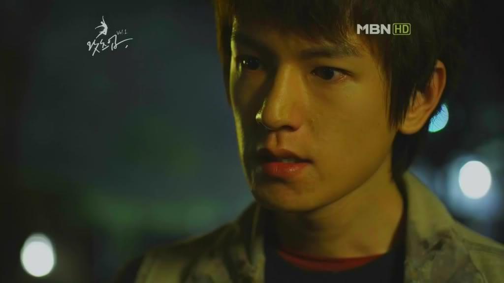 Jae Hun - What's up ep 04 [ Screen cap]  E04mkv_002497457