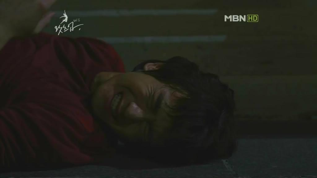 Jae Hun - What's up ep 04 [ Screen cap]  E04mkv_002744336