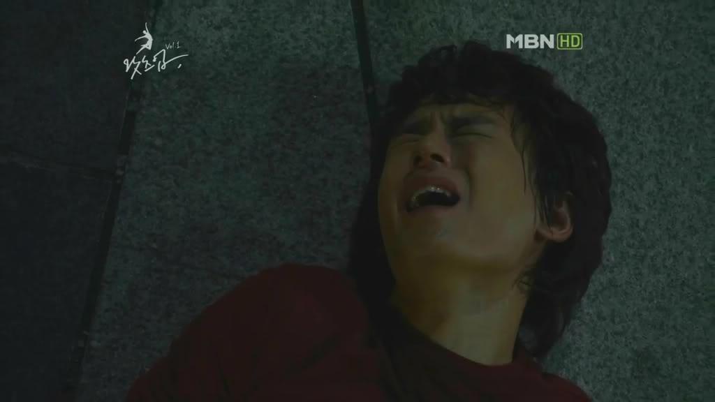 Jae Hun - What's up ep 04 [ Screen cap]  E04mkv_002749341